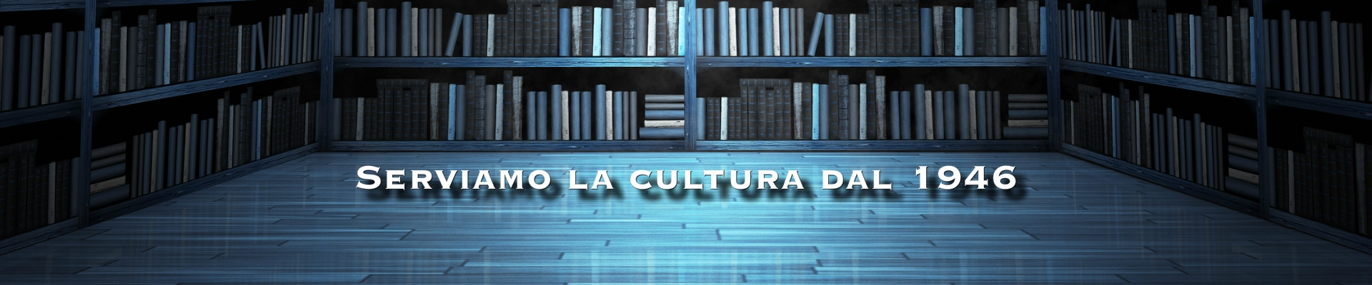 Ben noto Tirrenia srl forniture biblioteca etichette arredamento  YM89