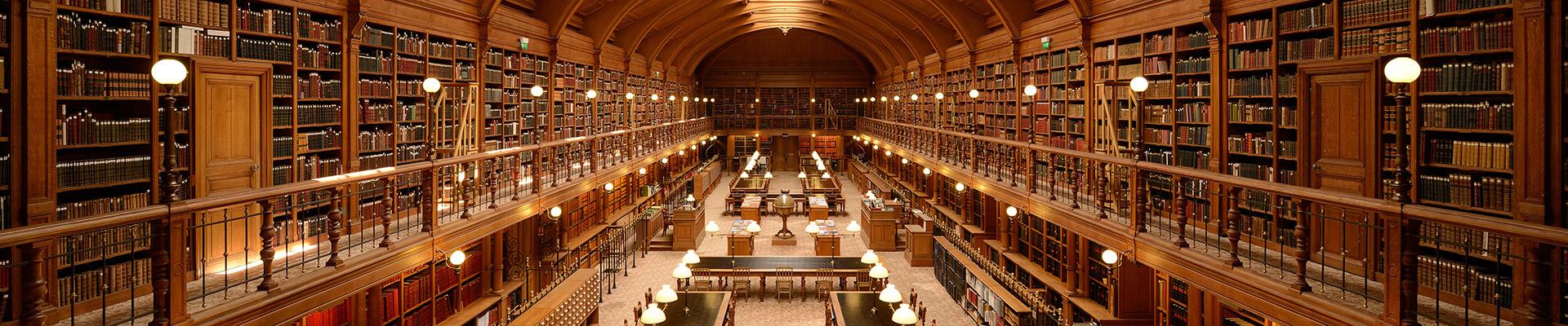 spesso Tirrenia srl forniture biblioteca etichette arredamento  CU02