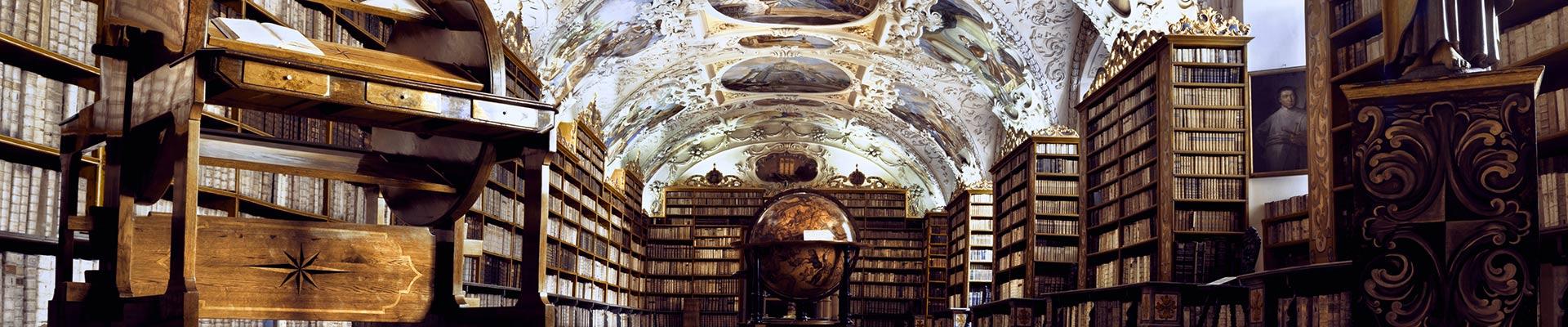 Favorito Tirrenia srl forniture biblioteca etichette arredamento  OP09