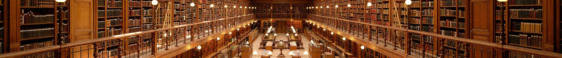 Estremamente Tirrenia srl forniture prodotto biblioteche archivi etichette  MC76