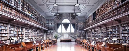Tirrenia srl segnaletica biblioteca etichetta dorso for Arredi per biblioteche