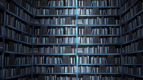 Tirrenia srl forniture biblioteca etichette adesive for Arredi per biblioteche