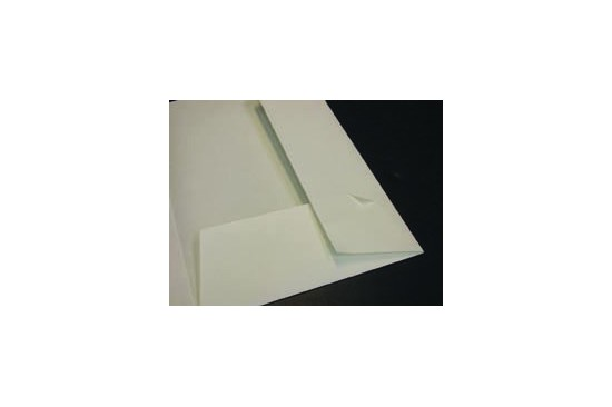 4 EDGES ENVELOPES for negatives and pictures