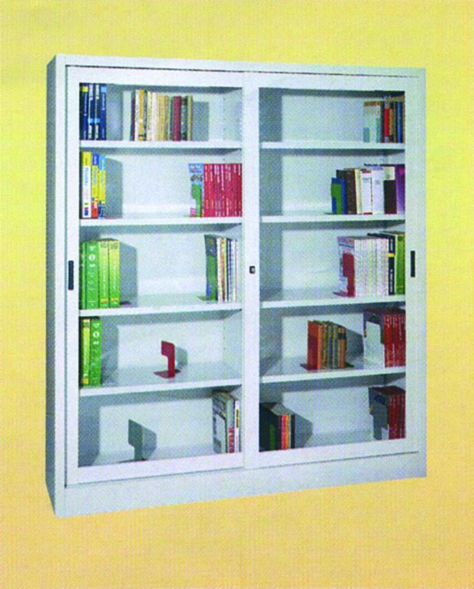 Armadi Archivio Ante Scorrevoli.Armadi Con Ante Scorrevoli Archivio Compattabile Archivio